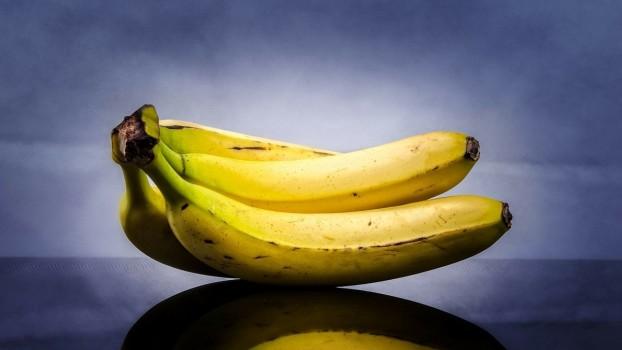 Ce efecte benefice au bananele în dezvoltarea copiilor