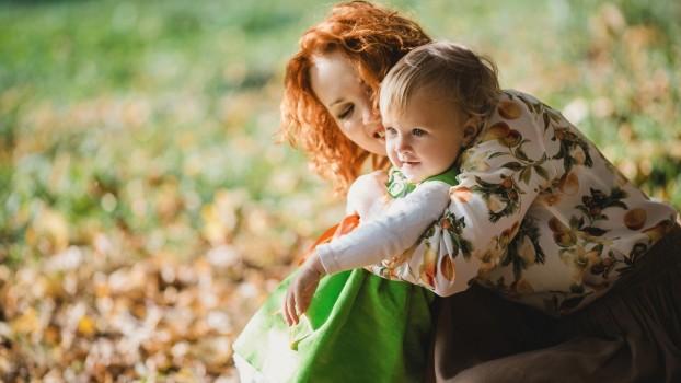Cum crești un copil bun? Sfaturile psihologilor de la Harvard