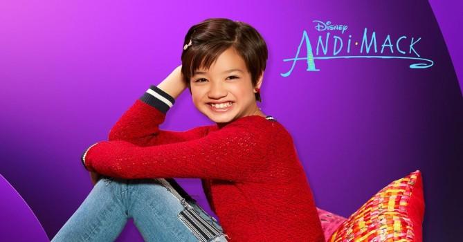 Disney Channel introduce pentru prima dată o poveste gay într-unul dintre serialele sale