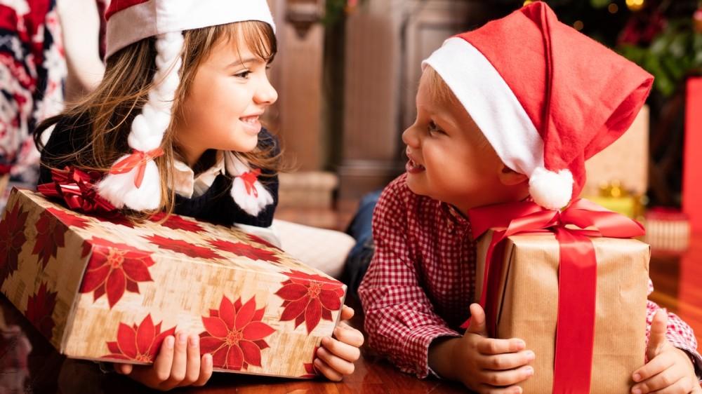 """Crăciun fără cadouri! Mărturia unei mame a devenit virală: """"Devin prea materialişti"""""""