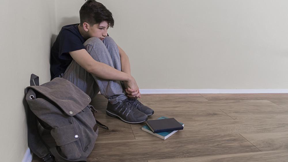 Bullying în recreație! 25% din elevii români sunt abuzaţi fizic şi psihic în timpul pauzei
