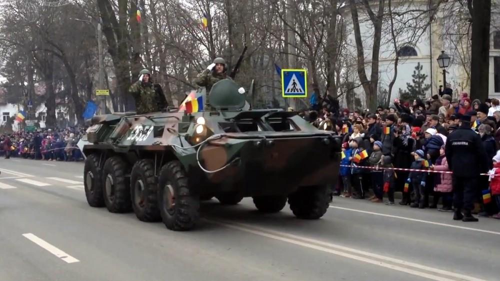 Ce poți face cu copiii în minivacanța de 1 Decembrie, dacă rămâneți în București