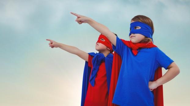Încrederea în sine la copii. Cum o pot stimula părinții?