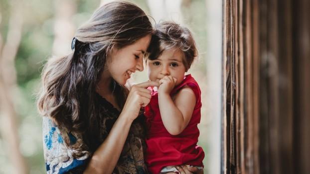 Care este cel mai bun medicament pentru copii?