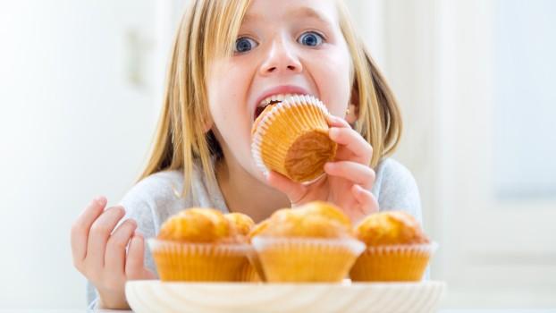Colesterolul la copii. Când este cazul să te îngrijorezi și ce măsuri de prevenire poți aplica