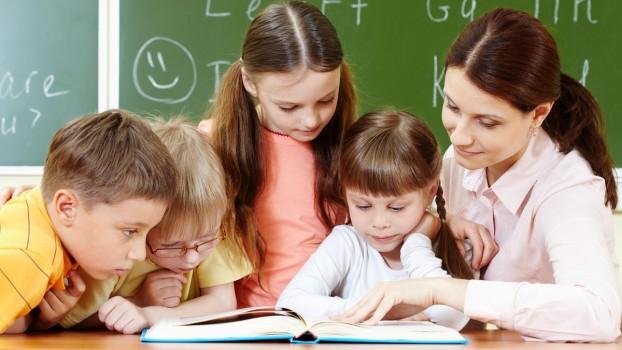 Care va fi noua structură a anului școlar 2018-2019?