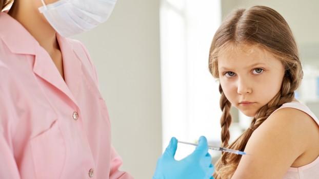 Atenție! Medicii avertizează asupra declanşării unei epidemii de gripă