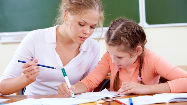Pregătirea pentru clasa pregătitoare: evaluarea psihosomatică