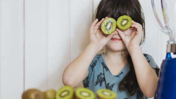 Alimentația copiilor și sănătatea lor mintală. Recomandările specialiștilor