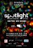 Începe Spotlight, singurul festival internaţional al luminii din Bucureşti