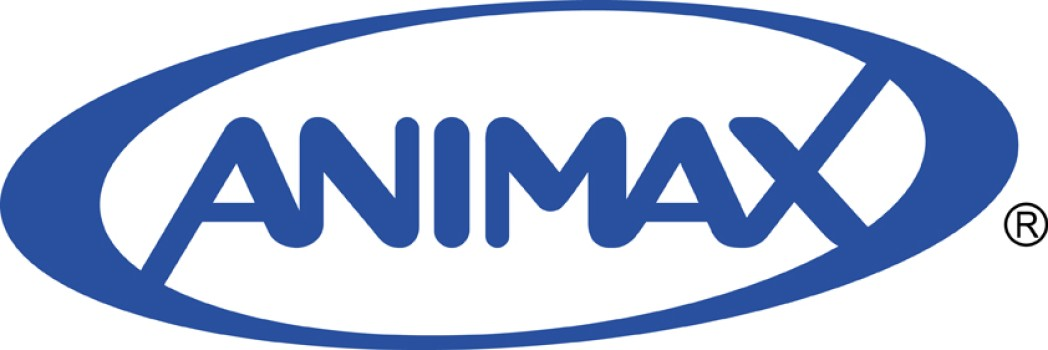 Animax Duminica 26 Ianuarie 2014
