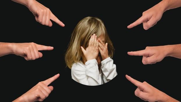 Bullying-ul în grădiniță. Cauze, efecte, măsuri de combatere recomandate de specialist