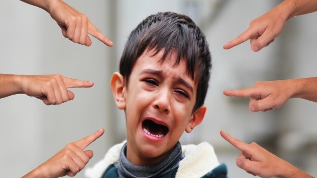 Bullying-ul în școală. Cauze, efecte, măsuri de combatere recomandate de specialist