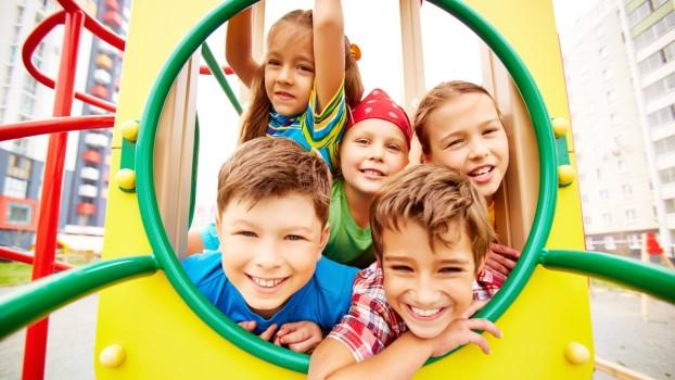 Ce poți face de 1 Iunie cu copiii, în București și în împrejurimi. Evenimente pentru prichindei