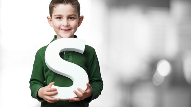 Probleme de vorbire: Când mergem cu copilul la logoped?
