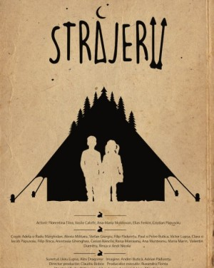 Primul film pentru copii realizat în România după '89, la Cinema Elvire Popesco