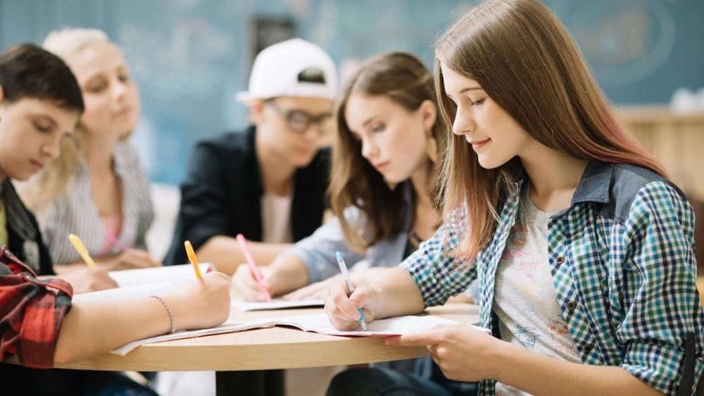 O nouă materie pentru elevii de clasa a VIII-a, obligatorie din 2020