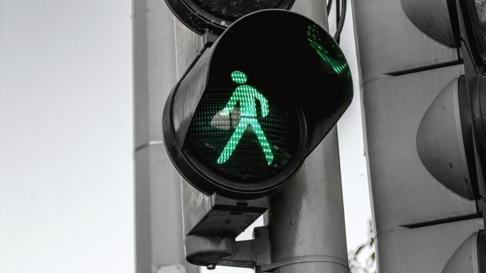 Reguli pentru pietoni: Care sunt obligațiile pe care le au aceștia în trafic