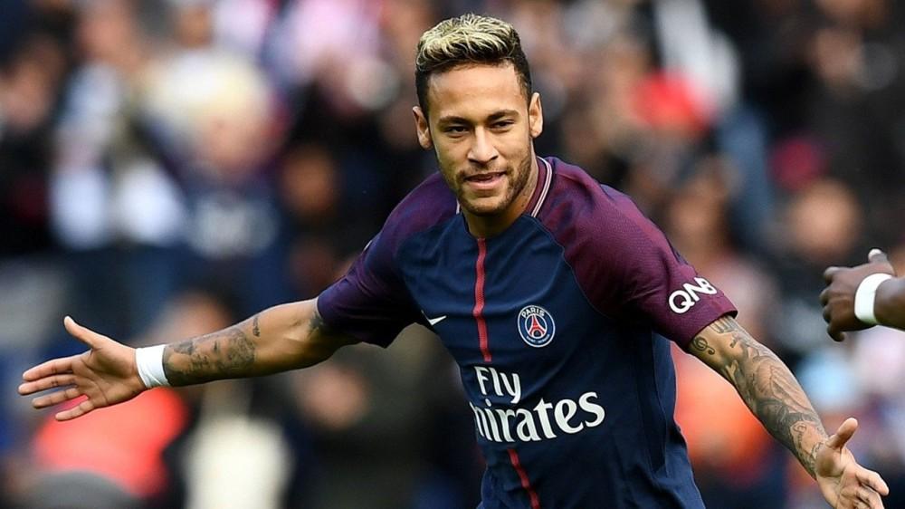 Neymar, supererou de benzi desenate. O parte din vânzări vor merge către un proiect caritabil