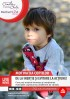 Motivația copilului – De la inerție și evitare la acțiune