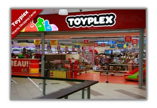 Toyplex