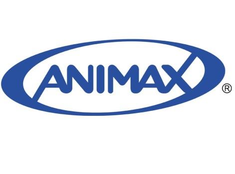 Animax Duminica 9 Februarie 2014