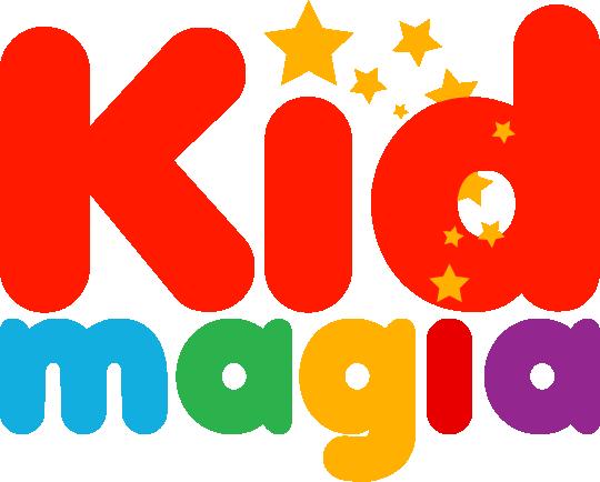 Pentru copii și părinți