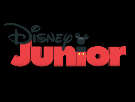 Disney Junior Marti 31 Decembrie 2013