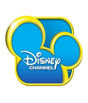 Disney Channel Marti 15 Aprilie 2014