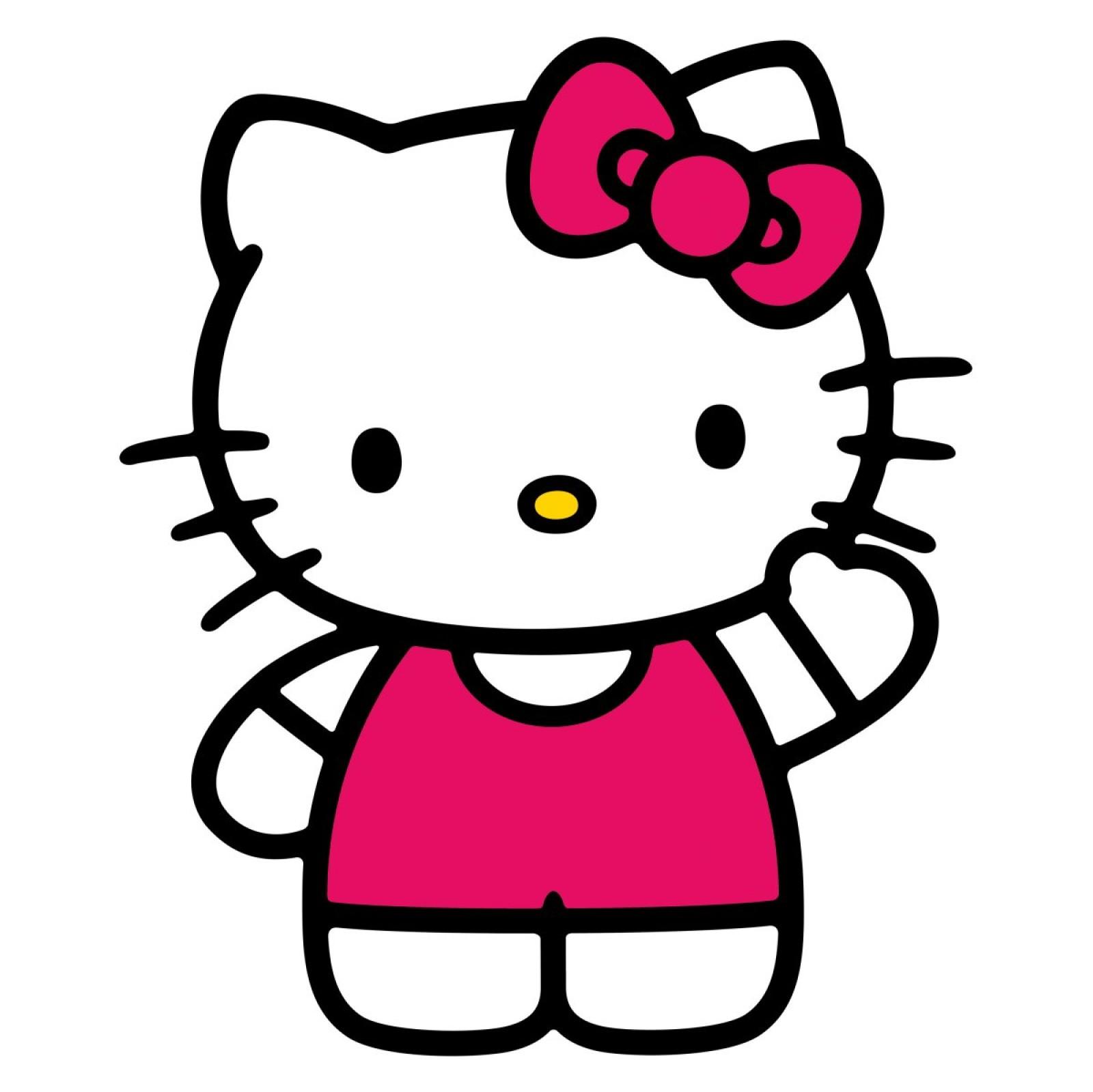 kitty pierde în greutate