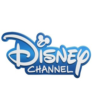 Disney Channel Joi 14 August 2014