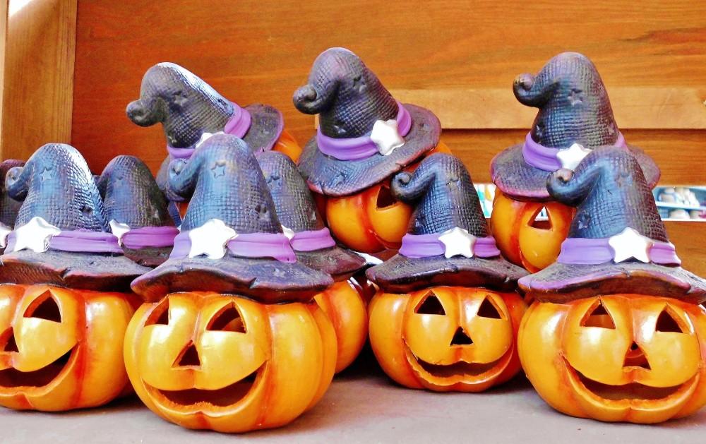 pierde greutatea pentru halloween