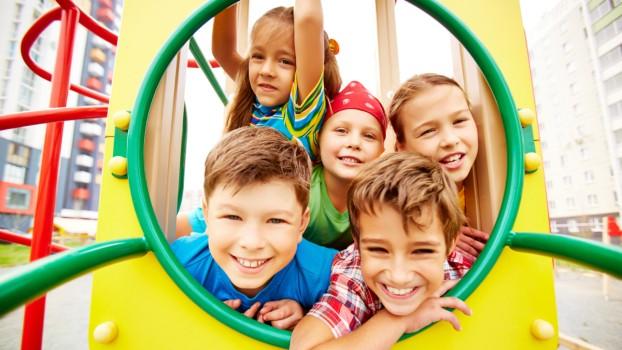 Unde ne distrăm cu juniorii de 1 Iunie. Evenimente şi activităţi de Ziua Copilului în Bucureşti