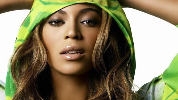 A apărut prima imagine cu gemenii lui Beyoncé, Sir Carter şi Rumi