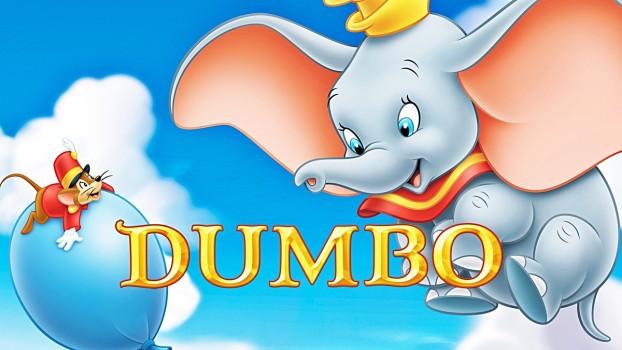 """""""Dumbo"""" va ajunge pe marile ecrane în 2019, cu cu Danny DeVito şi Colin Farrell în distribuţie"""