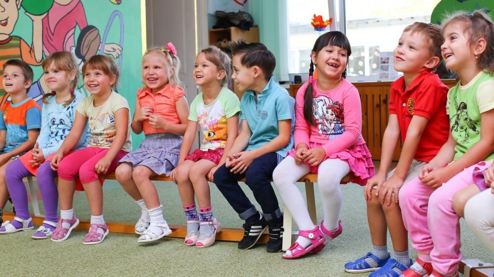 Pregătiri pentru grădiniță: Ghid practic pentru părinți și copii