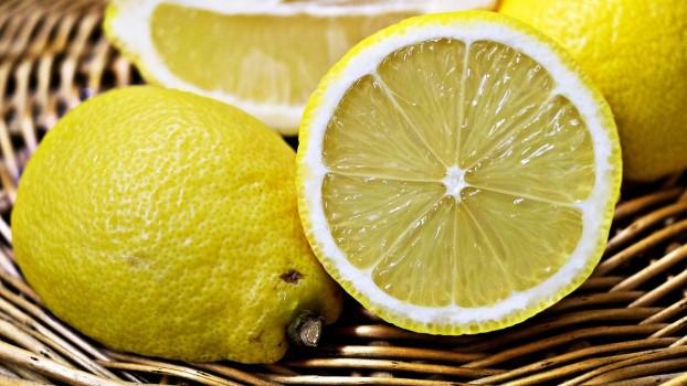 Cât de sănătoasă este lămâia pentru copii? 5 beneficii mai puțin cunoscute
