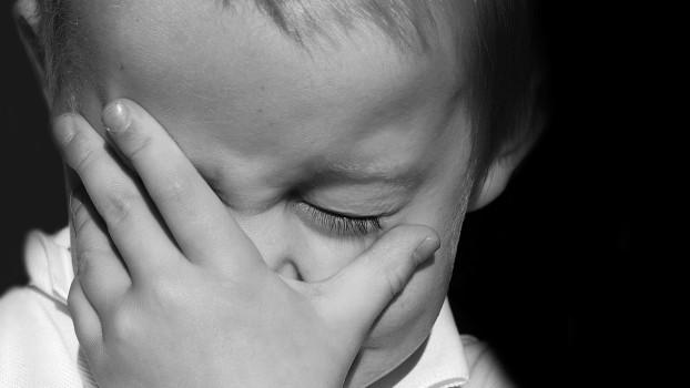 Probleme oftalmologice: Măsuri de prim ajutor pentru copii