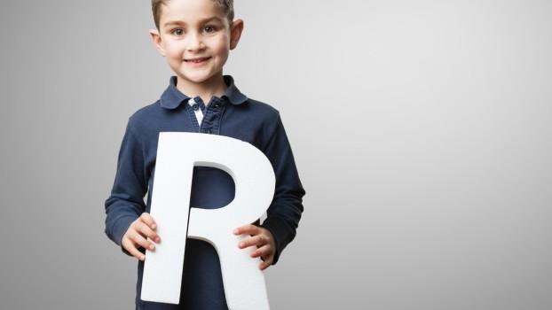 Câte cuvinte trebuie să ştie un copil la 5 ani?