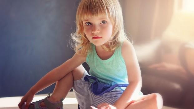Ai un copil diagnosticat cu ADHD? 5 jocuri prin care îl poți ajuta să se concentreze