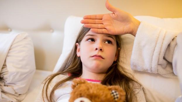 Remediu antirăceală: 5 jocuri și activități pentru copiii bolnăviori