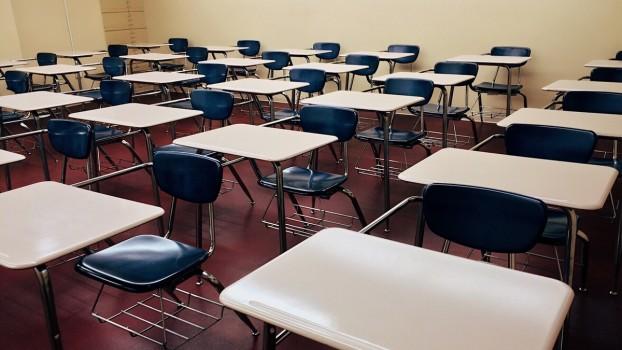 5 octombrie, Ziua Educației. Elevii și profesorii vor avea liber?