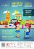 Festivalul NARATIV: Cum să transformi lectura în distracție pentru copilul tău
