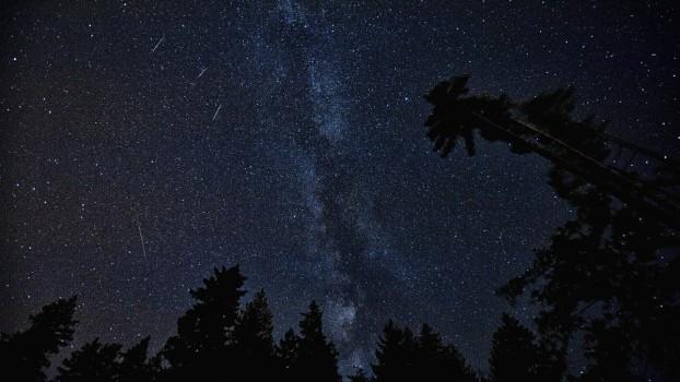 Orionide, un fenomen spectaculos pe cer, vizibil și în România