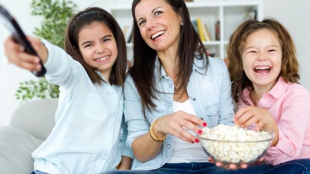 Ce poți face cu prichindeii  în vacanță? 5 activități de încercat acasă