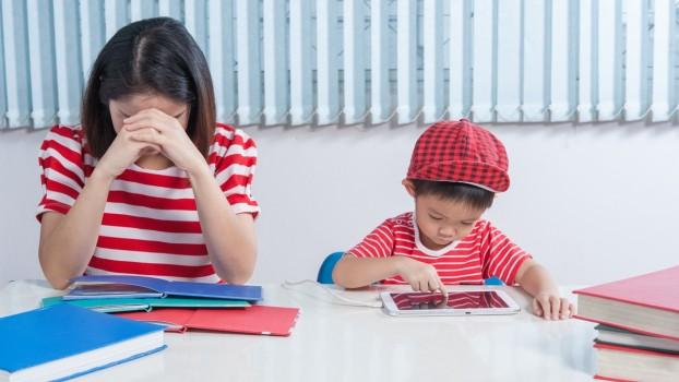 Și părinții greșesc! Concluziile unui psiholog experimentat în terapia de familie
