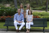 Prințesa Leonor a Spaniei, cea mai simpatică viitoare regină din Europa