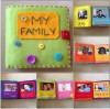 Cum să faci un altfel de album de familie: Idei pe care le poți transforma în cadouri