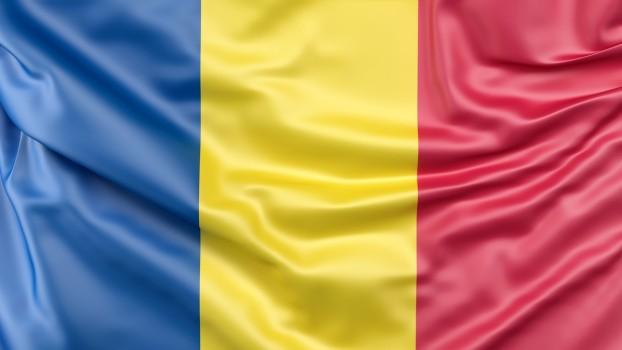 Roșu, galben și albastru. Povestea tricolorului românesc