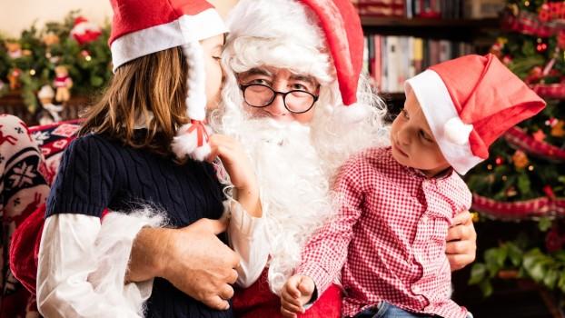 Serbările şcolare de Crăciun pot fi reprogramate sau chiar anulate